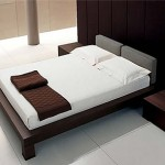 spalni-0013d2